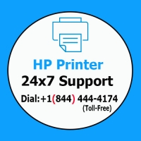 HP Printer Support Assistant